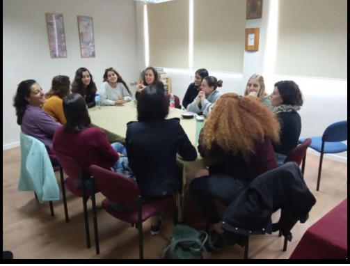 הרצאות וסדנאות (1)