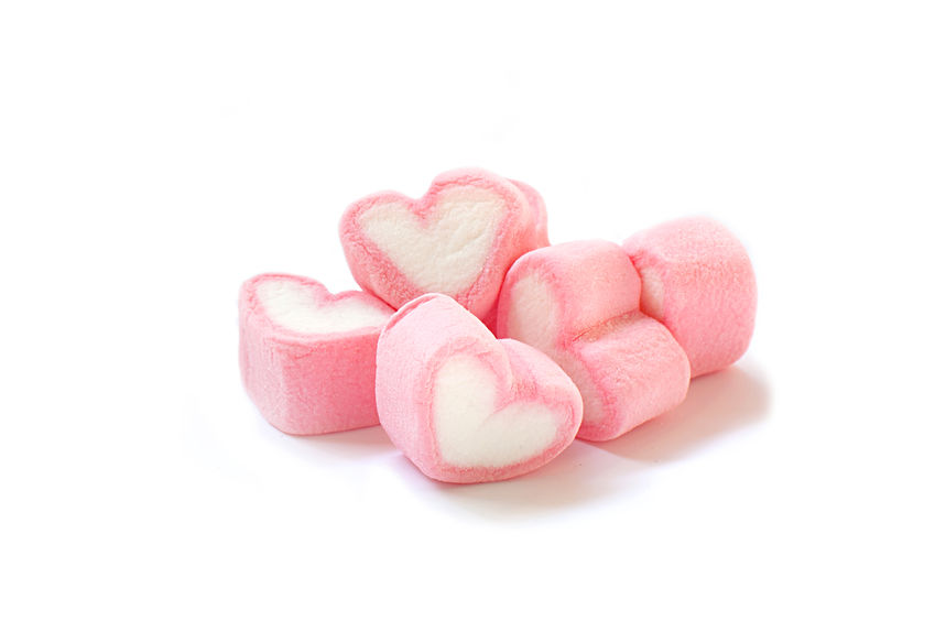 יום אהבה עצמית שמח!